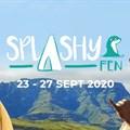 #CoronavirusSA: New dates announced for 2020 Splashy Fen