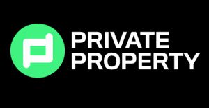 Private Property and Absa Bank announce new partnership