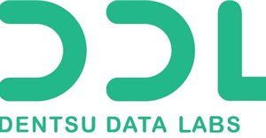 Dentsu Aegis Network SSA launches Dentsu Data Labs
