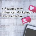 Influencer marketing in South Africa: 4 reasons it's still effective
