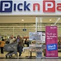 Pick n Pay introduces special shopping hour for pensioners