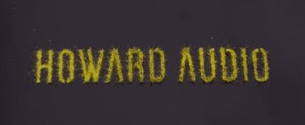 Howard Audio receives another craft award From IDidThat