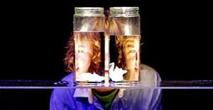 #CoronavirusSA: 2020 National Arts Fest to go virtual