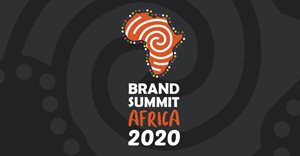 The 2020 Brand Summit Africa - Africa Brand Summit, moves to October