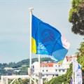 #CannesLions2020: Postponed until October