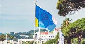 #CannesLions2020: Postponed until October