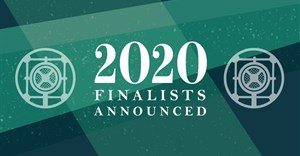 NYF announces 2020 Radio Awards finalists, with two SA entries