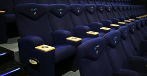 #CoronavirusSA: How Ster-Kinekor is taking precautions at its cinemas