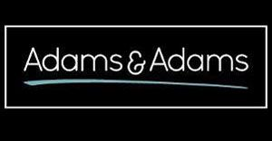 Adams & Adams: Expanding on a legacy of greatest hits