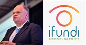 Filling the skills gap with on-the-job training: i-Fundi's Stefan Lauber explains