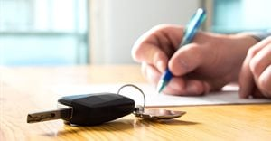 Common car insurance mistakes