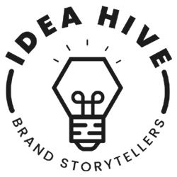 Brand storytelling specialists Idea Hive are writing their own success story