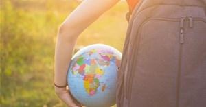 #Covid19: Procure Travel Africa postponed until 2021