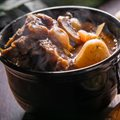 Charting Africa's 2020 taste trends