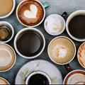 How m-commerce is brewing in SA's coffee industry