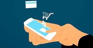 E-commerce is key to business survival