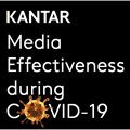 Media effectiveness during Covid-19