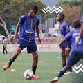 More than just a football club: PT SportSuite joins forces with Hout Bay United FC