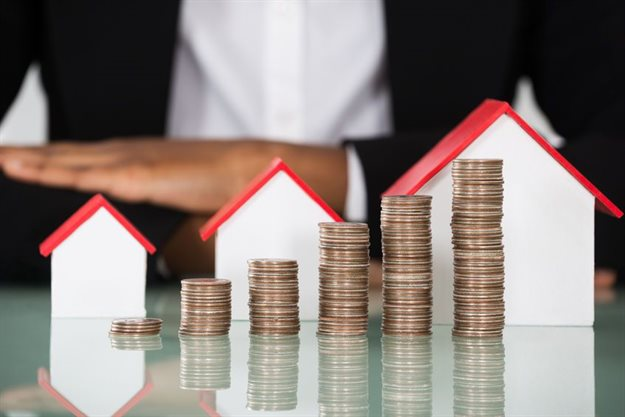 Covid-19 unlikely to derail residential property market in long term