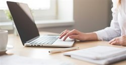 Tips on how to manage work from home staff during the Covid-19 outbreak
