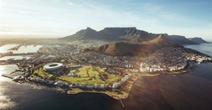 Cape Town Tourism temporarily shuts down, goes digital