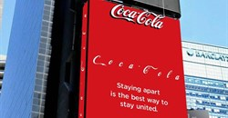 Image source: The Coca Cola Company.