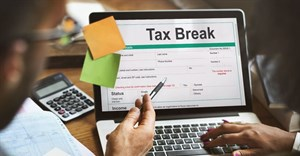 SA lockdown - Assisting small businesses and employees through tax system