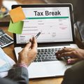 SA lockdown - assistance to small businesses and employees through tax system