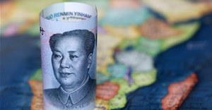 Coverage of Chinese presence in Africa has been somewhat misleading. Shutterstock