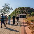 SA tourist attractions to be closed