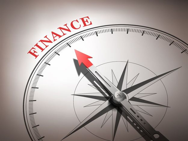 Review of excessive debt financing rules