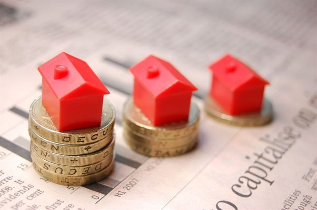 Increased confidence in property expected as stock markets show extreme volatility
