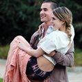 Zac & Mia: Award-winning hospital romance now on Showmax