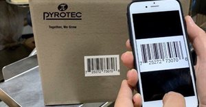 7 functions of smart packaging