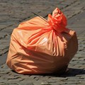 Covid-19: Waste collection essential during lockdown
