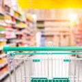 Certain grocery items are protected from price gouging under Covid-19 regulations