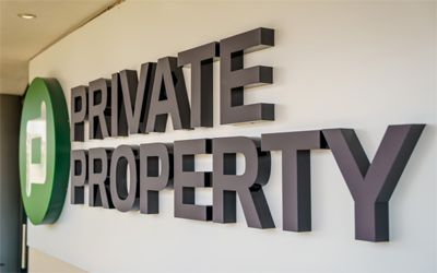 Private Property unveils new market strategy and rebranding