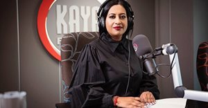 Kaya FM bags a record 21 nominations for the 2020 Radio Awards