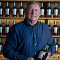 Big wins for James Sedgwick Distillery at World Whiskies Awards