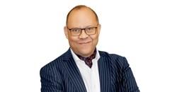 Covid-19: Africa urgently needs an ubuntu plan