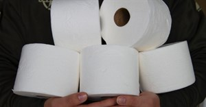 There's no shortage of toilet paper in SA - Pamsa