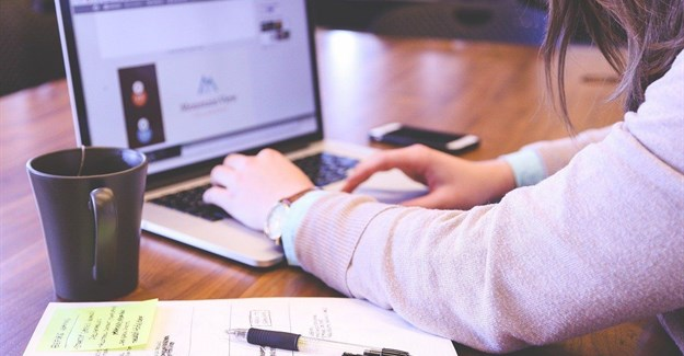 IT training: Skills transfer, an essential part to play for companies