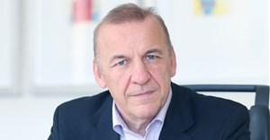Ian Matthews, head: business development, Bravura