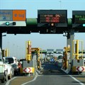 Sanral operations to remain active during lockdown