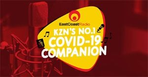 East Coast Radio adjusts its programming during Covid-19