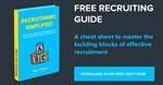 Simplify.hr launches free hiring e-book