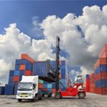 Africa is the land of logistics opportunity