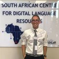 SADiLaR takes the lead in digitising 11 national languages