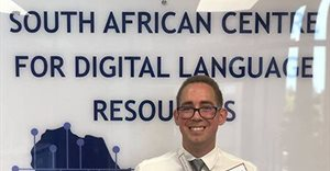 SADiLaR takes the lead in digitising 11 national languages