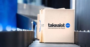 Takealot resumes trade to deliver essentials during lockdown
